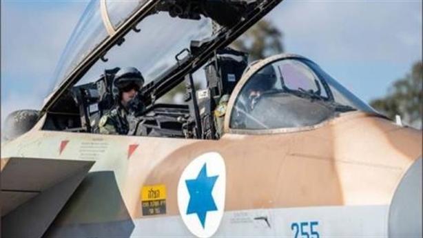 Chiến tranh Israel-Hamas: Nguyên nhân, nạn nhân và triển vọng