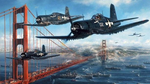"""Chiến đấu cơ tiền bối có """"khởi đầu nan"""" tương tự F-35"""