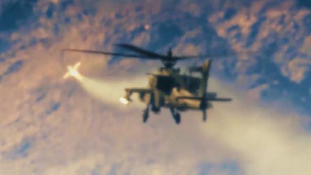 Mỹ tập trận tìm cách diệt hệ thống Pantsir