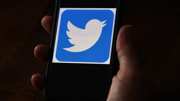 Nga mạnh tay, Twitter đã phải gỡ bài
