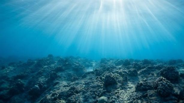 Đất hiếm dưới đáy Biển Đông: Nhà khoa học Việt nói gì?
