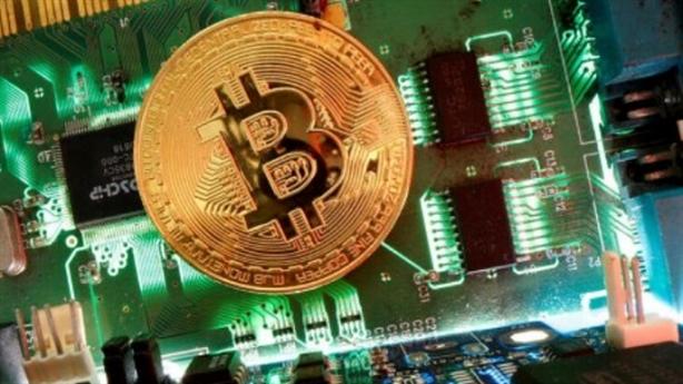 Bitcoin tụt dốc: Mỹ-Trung Quốc siết chặt, tỷ phú đổi lời