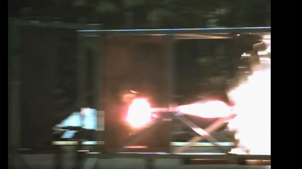 Chuyên gia Nga chê đạn siêu tốc Mỹ chậm