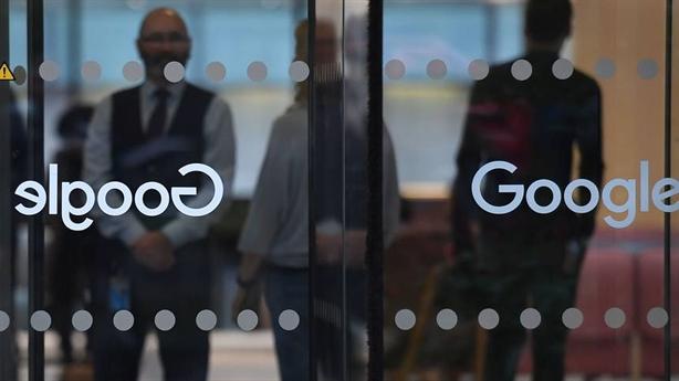 Phải tuân thủ lệnh quản lý của Nga, Google kiện ngược