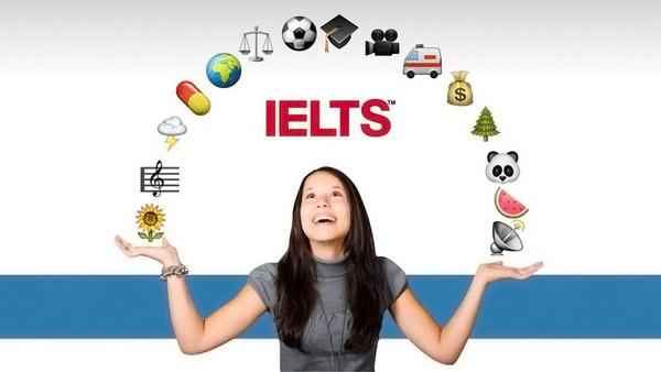 Xét tuyển IELTS từ tiểu học: Đừng theo phong trào