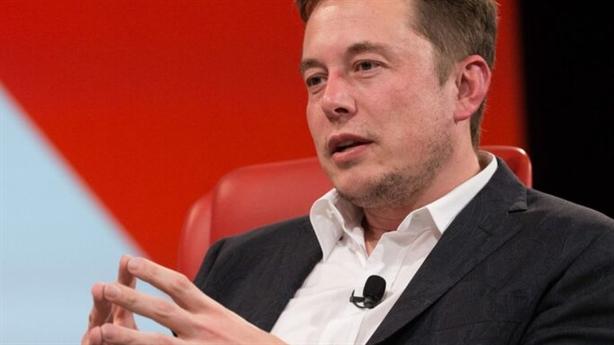 Tesla 'hot' tại Nga, Bộ trưởng chính thức mời Elon Musk