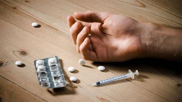 Thí điểm test thử ma túy cho học sinh: Đừng mặc cảm