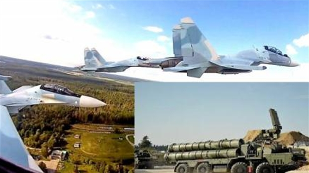 Vũ khí Nga cho phép Belarus đủ sức chống lại NATO?