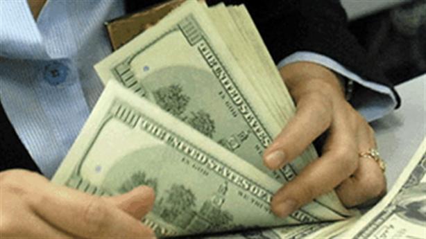8X lập doanh nghiệp vốn điều lệ 500.000 tỷ: Giám sát chặt