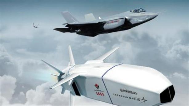 Bỉ thay Thổ trong chuỗi cung ứng linh kiện F-35