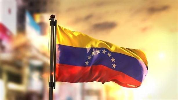 Mỹ sẽ có bước đi hạ nhiệt với Venezuela?