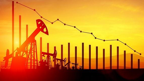 Liệu giá dầu có thể lên mức 100 USD/thùng?
