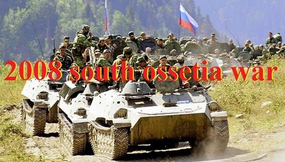 Ukraine nói Đức-Pháp phải chịu trách nhiệm về... Crimea