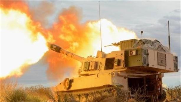 Không quân, Lục quân Mỹ tranh cãi nảy lửa về...ngân sách