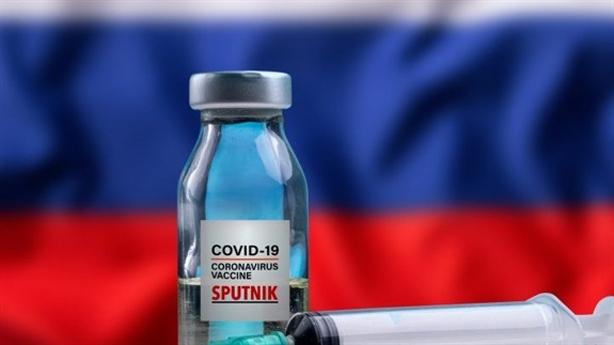 Tổng thống Putin: Chưa ca tử vong nào vì vaccine