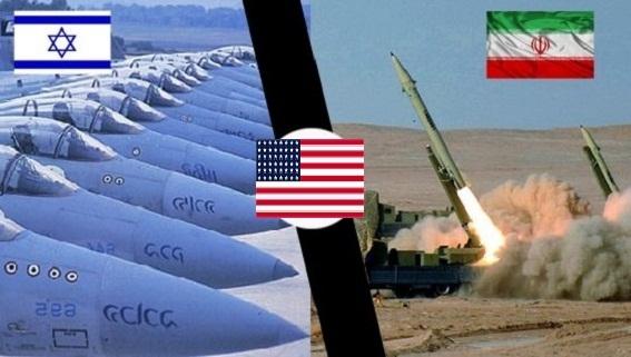 Giới chính trị-quân sự Israel lạc điệu Mỹ về vấn đề Iran?