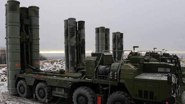 """Defense News: Iraq vượt """"ranh giới đỏ"""" mua vũ khí của Nga"""
