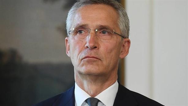 Tích cực trừng phạt, NATO lại lo liên minh Nga-Belarus