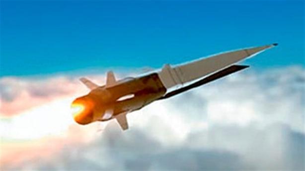 Nga ra mắt tên lửa siêu thanh mới: NATO lo ngại?