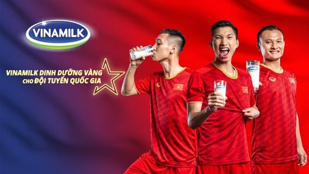 Bí quyết dinh dưỡng vàng cho trận thắng của tuyển Việt Nam