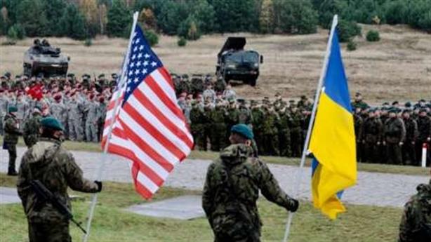 Tập trận Sea Breeze – 2021: NATO gửi tín hiệu đến Nga?