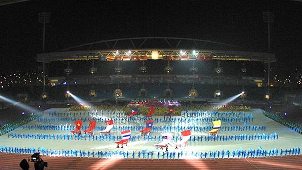 VN đề xuất lùi SEA Games 31: Tổng cục TDTT lên tiếng