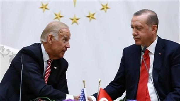Thổ Nhĩ Kỳ làm hòa với Mỹ kiểu gì?