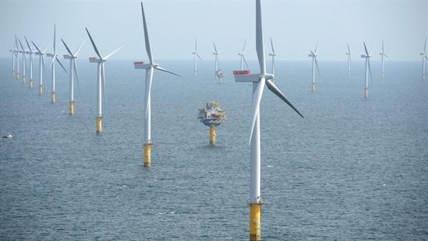 Điện gió ngoài khơi của Việt Nam có thực sự hấp dẫn?