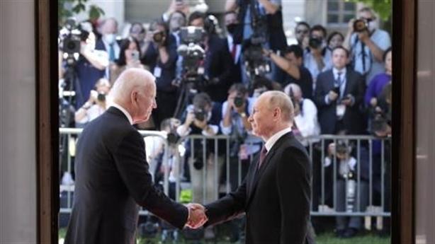 Nga, Mỹ được gì sau hội nghị thượng đỉnh?