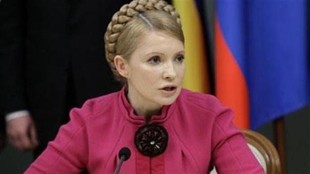 Đối lập Zelensky nói người Ukraine sắp thành nô lệ