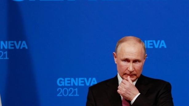 Đối thoại Putin - Biden: Tuyên ngôn lợi ích và tia hi vọng