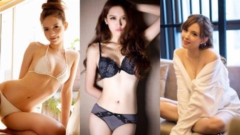 Người đẹp giống Maria Ozawa bỏ nghề, quyết hoàn lương cuộc đời