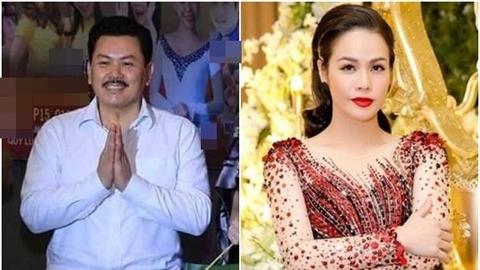 Nghi Nhật Kim Anh PR cho Võ Hoàng Yên: Phân trần gì?