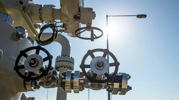 Mỹ loay hoay làm phương án B ngăn Nord Stream-2?