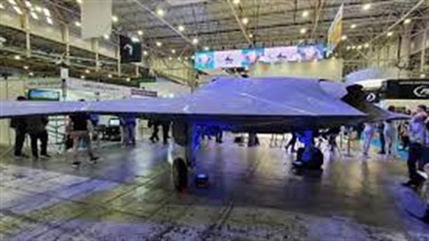 Ukraine sẽ trang bị UAV và đầu đạn mới cho quân đội