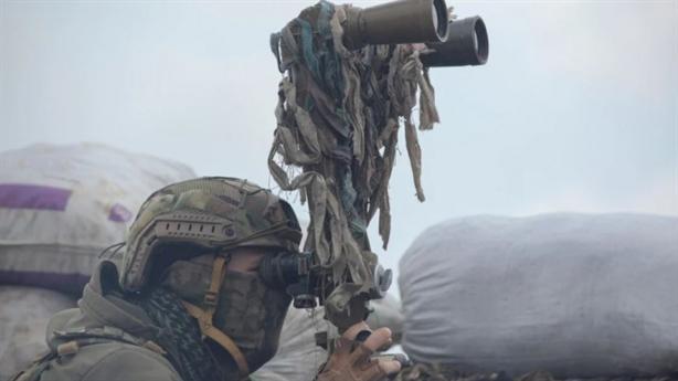 Gia nhập NATO: Ukraine vẫn 'mơ về nơi xa lắm'