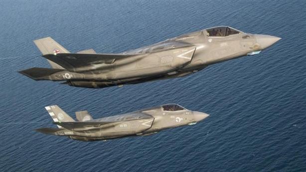 Chuyên gia Mỹ chỉ nguyên nhân khiến F-35 đỉnh nhất