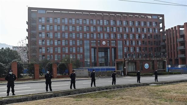 Mỹ dọa Trung Quốc khi điều tra nguồn gốc COVID-19