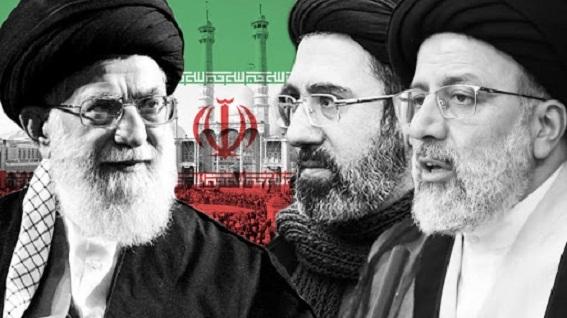 Tân Tổng thống Iran: Mỹ không có quyền mặc cả về JCPOA