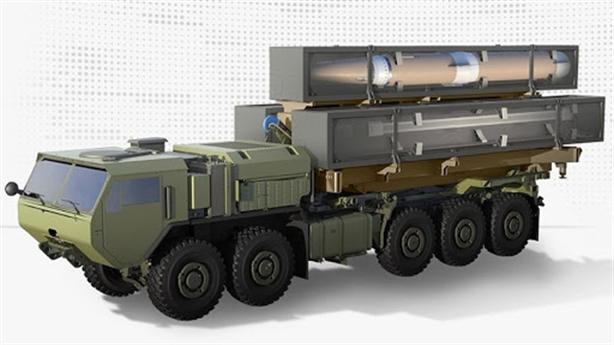 Mỹ thử thành công động cơ tên lửa khủng khiếp hơn 9M729