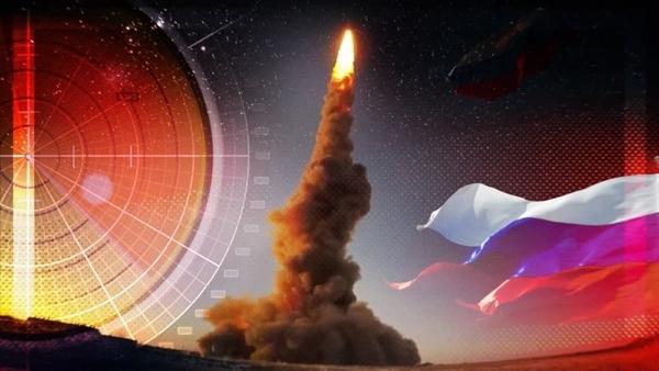 Tên lửa siêu thanh Mỹ sẽ đụng