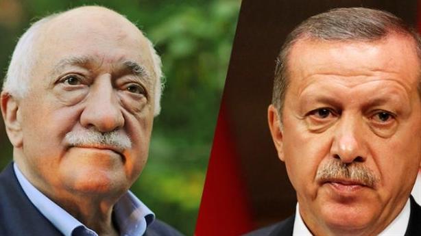 Thổ đòi dẫn độ Giáo sĩ Gulen, Mỹ có động thái mới