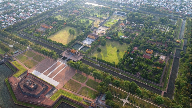Phát triển Thừa Thiên Huế: Không nhiệm kỳ, không nóng vội...