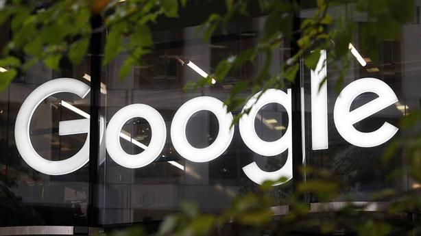 Nga lại phạt Google 41.000 USD
