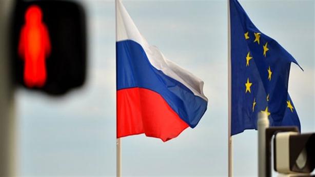 Dùng trừng phạt để ép chính trị Nga: EU mơ hoang...