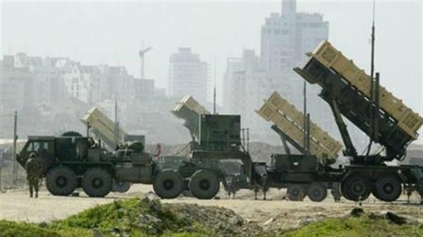 Mỹ giảm phòng thủ ở Trung Đông: Chiến thuật hay chiến lược?