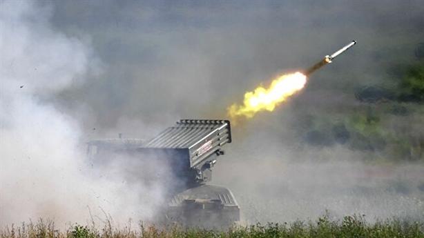 Chuyên gia Mỹ: Phương Tây nhờ Nga phát triển robot chiến đấu