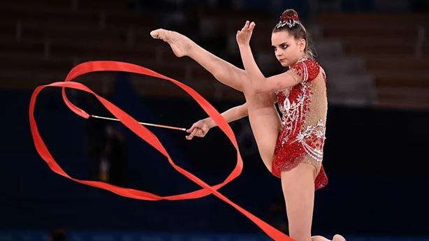 Nga phản ứng mãnh liệt với trọng tài Olympic Tokyo 2020