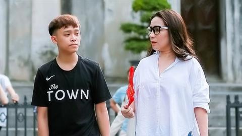 Phi Nhung trải lòng, nói thật về Hồ Văn Cường sau scandal