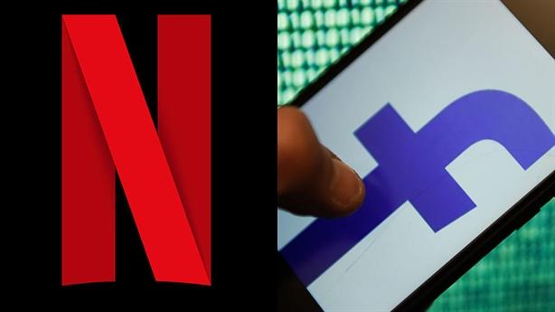 Vi phạm quyền riêng tư ở Hàn Quốc, Facebook, Netflix bị phạt
